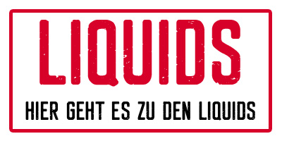 Liquids Liquid Helden